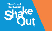 2017 Shake Out